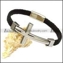 Stainless Steel Bangles b008698