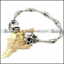 Stainless Steel Bangles b008873