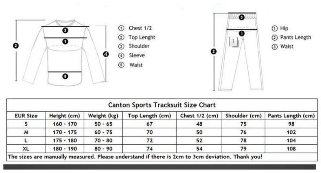 5e96e8007 2018 19 new ARSENAL Tracksuit Survetement Full Zipper Football Jacket Sets