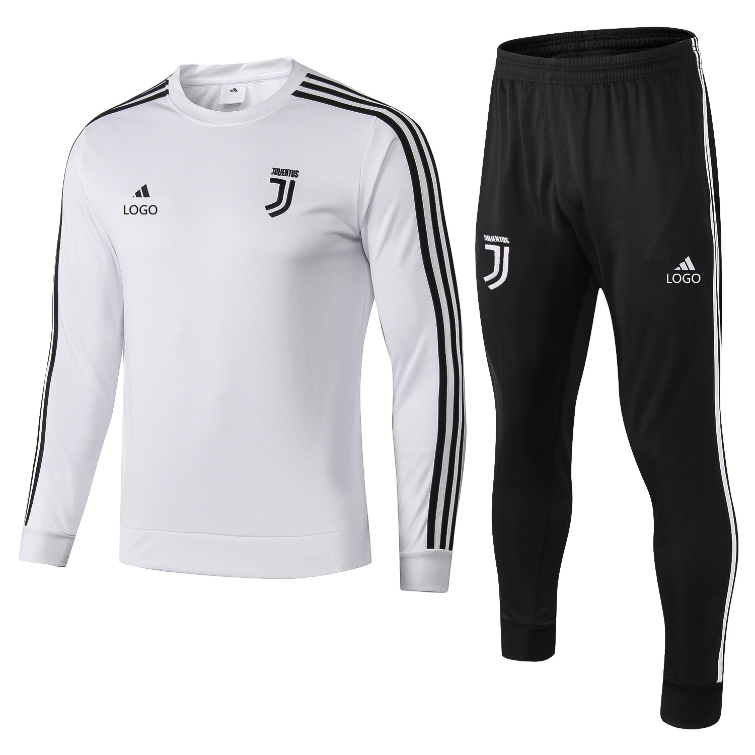 9b70ed7decd Soccer Jerseys,Basketball Jerseys,Sports Shirts,Soccer Socks,Sports Wear