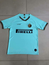 2019/20 men thai version Inter Milan PLUS SIZE XXL(2XL),XXXL(3XL), soccer jersey football shirt Fútbol