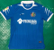 2019-20 Thai Quality adult Getafe Soccer jersey football shirt