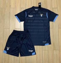 2019-20 Men AAA Quality Lazio football uniforms soccer kits