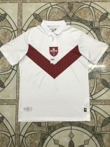 19/20 Thai Quality Adult Lille football shirt  Soccer Jersey
