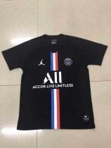 2019/20 Thai Version adult PSG Soccer jersey football shirt