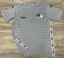 19-20 Fan Version adult Botafogo gray Soccer jersey football shirt