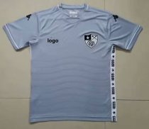 2019-20 Thai Quality adult Botafogo light blue Soccer jersey football shirt