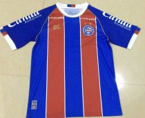 20-21 Thai Version adult Bahia away soccer jersey football shirt