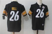 Pittsburgh Steelers 26 Bell