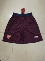 2018/19 Arsenal Short