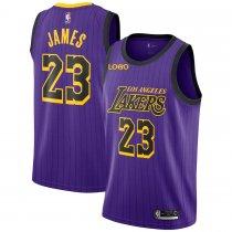 8cf087d5 Wholesale Adult Basketball Uniform,Youth Basketball Jerseys Kits ...