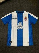 15c72f8851b soccer jersey | Lenrick Import&Export Trading Co.,LTD