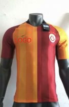2019/20 Men Galatasaray Thai version Soccer jersey