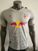 2019/20 Men Leipzig Red Bull Thai quality Sooccer jersey