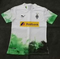 19/20 Adult borussia  Thai version Soccer jersey
