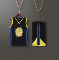 19/20 Adult GOLDEN STATE 30 curry baskeball uniforms/kits