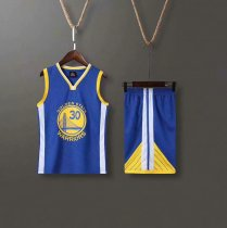 19/20 Adult  GOLDEN STATE 30 CURRY baskeball uniforms