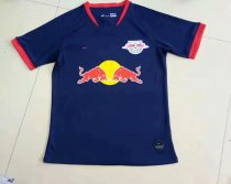 19-20 Thai Quality Red Bull Away Adult Soccer Jersey Football Shirt