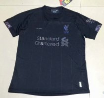 19-20 Liverpool Soccer Jersey Adult Football Shirt Limited Thai Quality