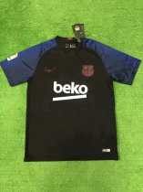 19-20 Barcelona Thai Quality Trainning Jersey Football Shirt