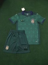 19/20 Adult AAA Quality Italy soccer kits football uniforms Fútbol