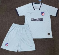 19/20 Men AAA Quality Atletico soccer kits football uniforms