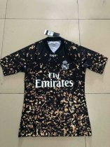 19/20 Thai Quality adult real madrid Christmas Soccer jersey football shirt