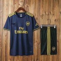 19-20 Men AAA Quality Arsenal soccer kits football uniforms