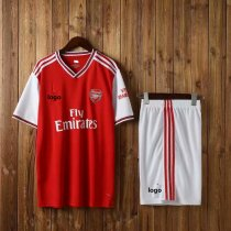 2019-20 Men AAA Quality Arsenal soccer kits football uniforms