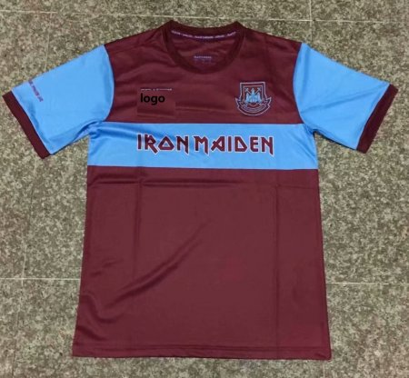 2019-20 Thai Quality West Ham adult Soccer Jersey football shirt