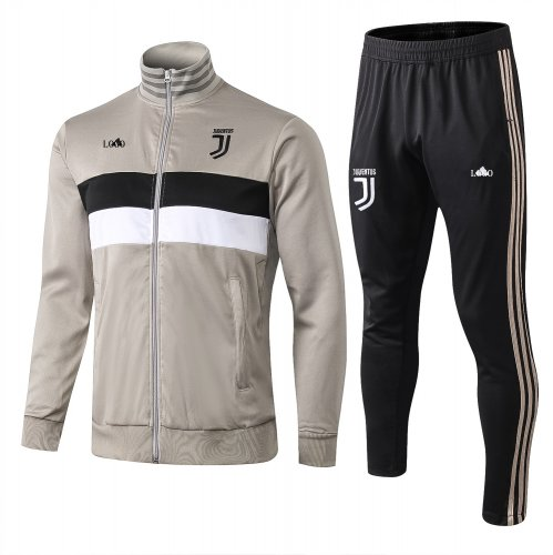 best sneakers fcb24 b7555 2018/19 Adult Juventus Soccer Jacket Men Football Trainning suit