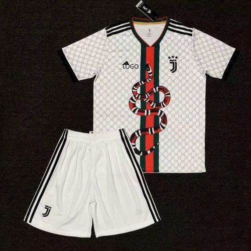 separation shoes d48c5 18978 2019/20 AAA Quality Men juventus Soccer uniforms