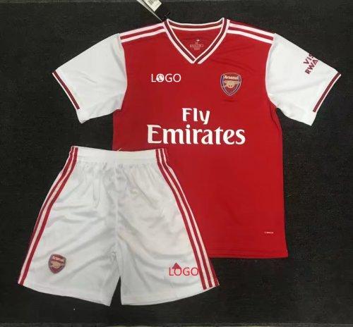 san francisco df884 06b79 2019/20 men AAA Quality Arsenal soccer/football uniforms/kits