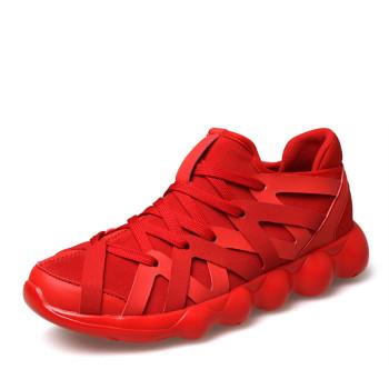 SHWM051-2018 Women Heels Patent Leather Women Pumps Shoes Female Sexy High Heels 10.5CM Stiletto 12 Colors Heels Shoes Women-shoes