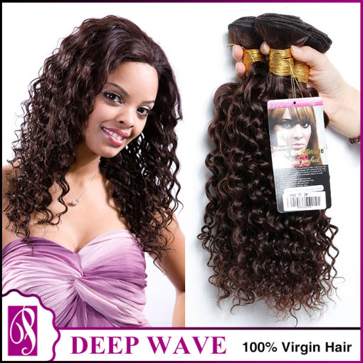 12A Deep wave 300g/ 3 bundles