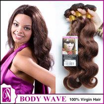 10A Body wave 300g/ 3 bundles