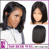 360 BOBO Lace wig