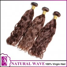 9A Natural wave 300g/3bundles