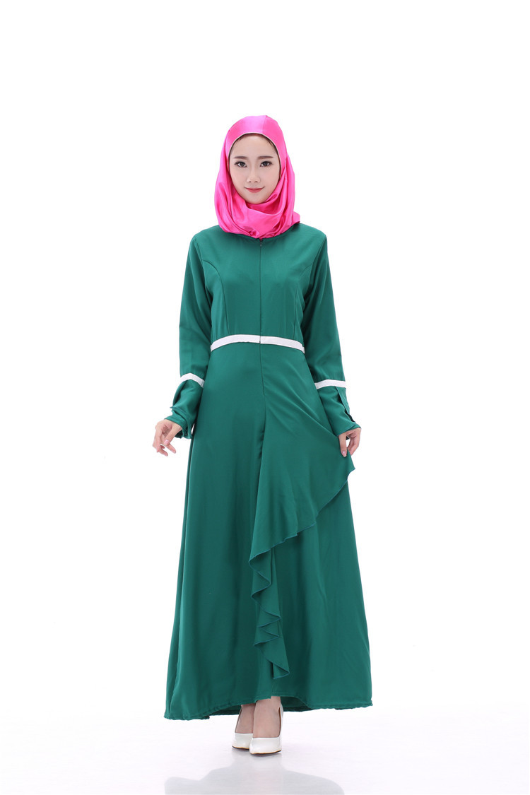 Outlet wholesale store - Women Wholesale Indonesia Enthic Clothing ...