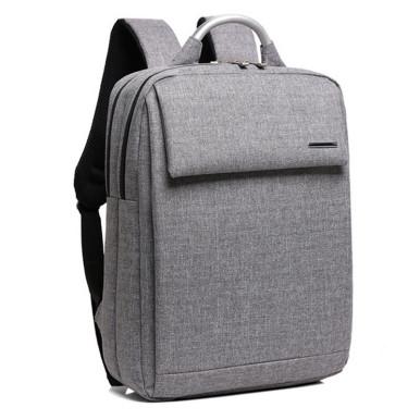 OneBling College Small Fresh Student Bags High Capacity Men Backpack Laptop Bag Women Travel Bag
