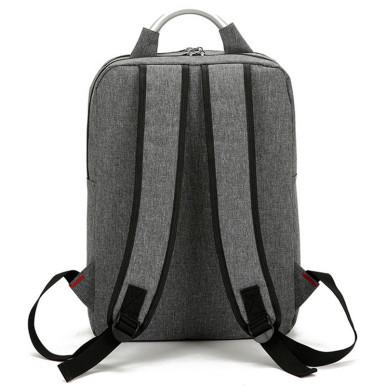 OneBling Business Laptop Bag Men Backpack Large Capacity Women School Bags Travelling Bags HandBag