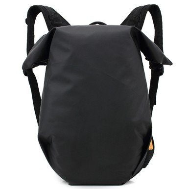 OneBling Anti-theft Waterproof Large Capacity Backpack Men Casual Bag Laptop Bag College School Bag Travelling Bag