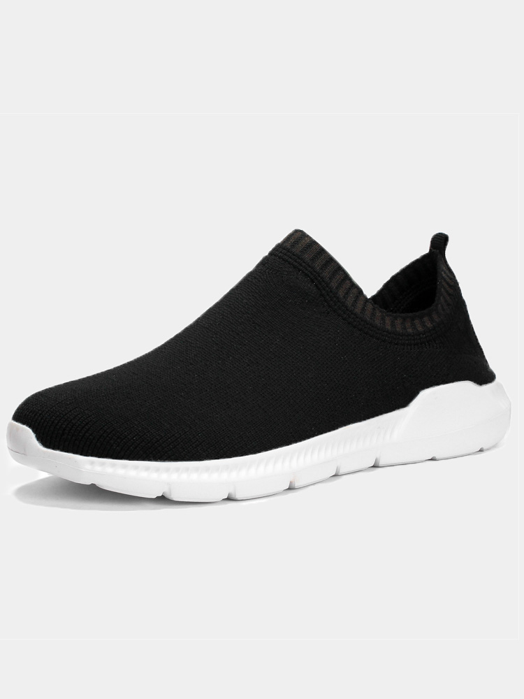 Men Sneakers 2019 Autumn Breathable
