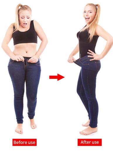 Burvogue Women Corset Waist Trainer Latex Corset Waist Control Corset and Bustier Steel Bone Underbust Slimming Shaper Corselet