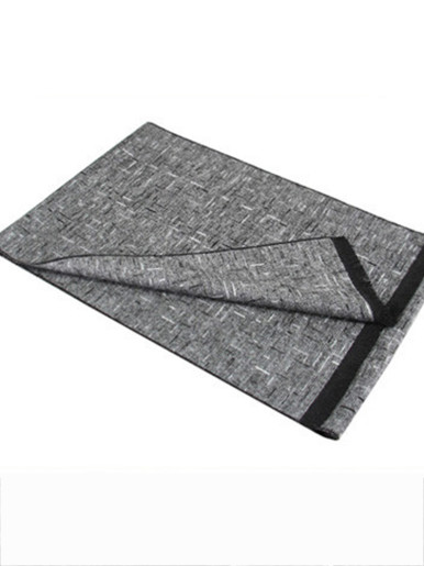 Soft Winter Warm Cashmere Scarf For Men