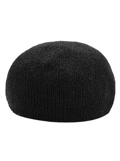 Spring / Summer Men's Hat Flat Cap