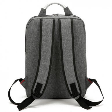 OneBling Business Laptop Bag Men Backpack Large Capacity Women School Bags Travelling Bags HandBag