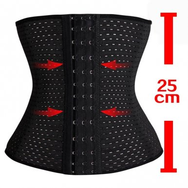 Waist Trainer Belt Corsets Body Shaper Women Postpartum Sexy Bustiers