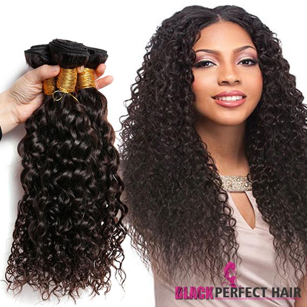 R 1320 8a Curly 300g Brazilianperuvianindianmalaysian Hair