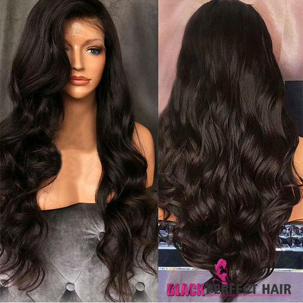 Rosa Hair Products Malaysian Body Wave Free Shipping Whole Price 100 Human Maylasian Extensions